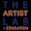 The Artist Lab + Education